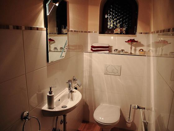 ferienhaus landhaus keller bayerischer wald ostbayern niederbayern regen frau irmgard keller. Black Bedroom Furniture Sets. Home Design Ideas