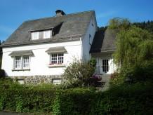 Ferienhaus Landhaus Lichtblick
