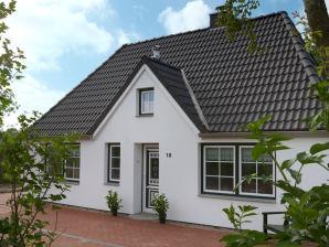 Ferienhaus Diekkieker