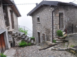 Cottage Casa Pagani