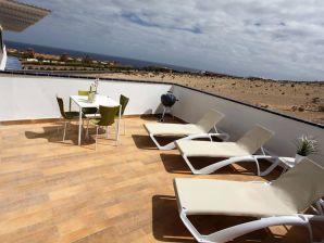 Apartment Costa Calma Ocean Views 2