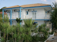 Gerry's Studios Apartments (Kefalonia)