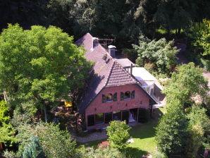 Landhaus Borghees