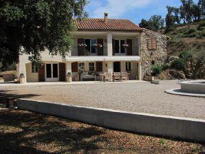 Villa Bergerie la Fontaine