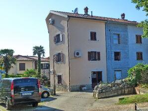 Ferienhaus Lesica