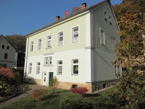 Haus Wettin