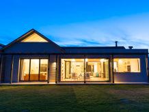 Ferienhaus Noordhoek House