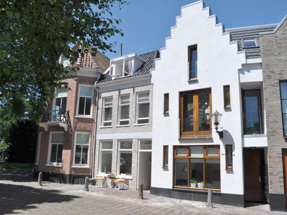 ferienhaus central park alkmaar noord holland firma holiday plus mrs laura ainchil. Black Bedroom Furniture Sets. Home Design Ideas