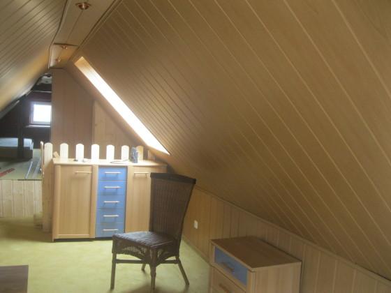 ferienwohnung ehlers l becker bucht herr hermann ehlers. Black Bedroom Furniture Sets. Home Design Ideas