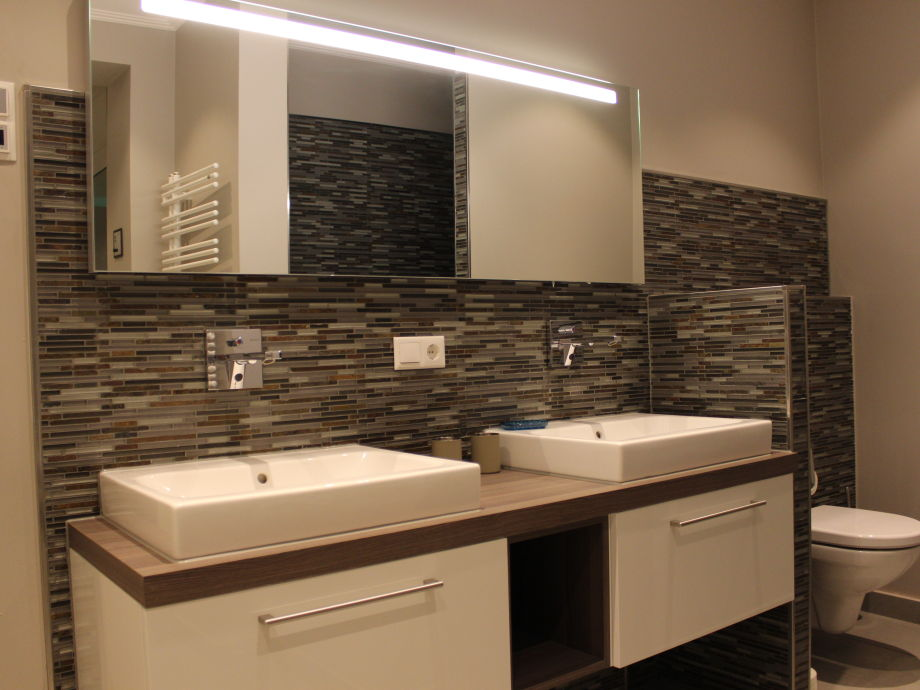 tapete badezimmer streichen inspiration design raum und m bel f r ihre wohnkultur