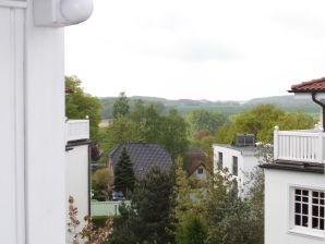 840008 Villa Mönchgut Binz