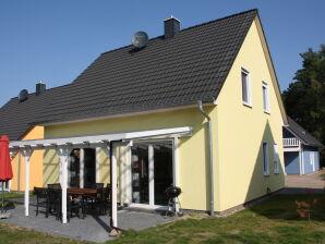 Ferienhaus K 97
