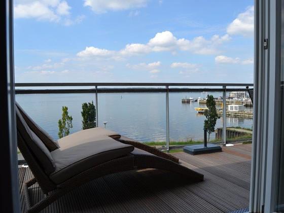 ferienwohnung fjordsicht 18 ostsee flensburger f rde. Black Bedroom Furniture Sets. Home Design Ideas