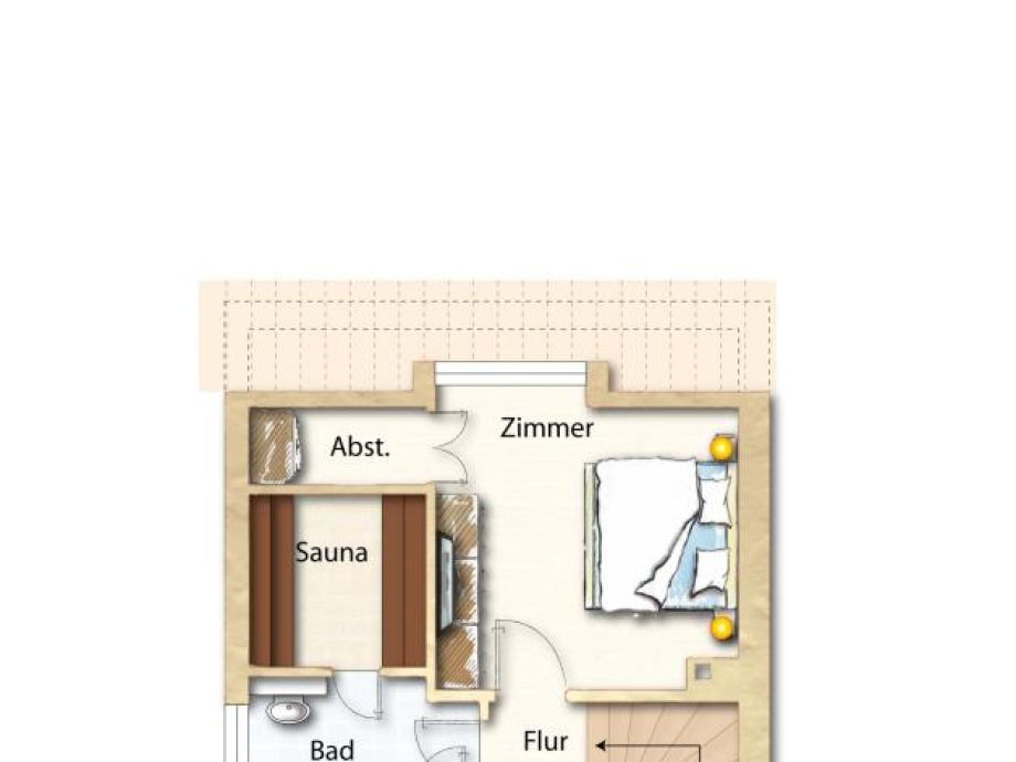 kosten markise excellent markise kosten uamp zschimmer. Black Bedroom Furniture Sets. Home Design Ideas
