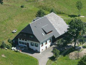 Platzelehof