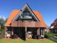 Haus Hellerhook Ost