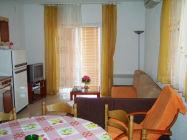 Apartment Anamaria -Pag