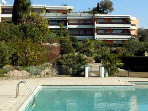 "Pool Residence ""Elvina Hills"""