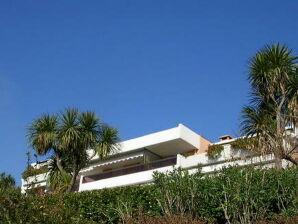 Ferienwohnung Pool Residence