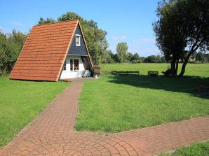 Ferienhaus am Dabeler See