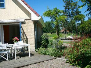 Ferienhaus in Schoorl NH210