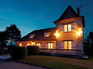 Landhaus Le Rastelet