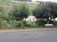 Rheinallee