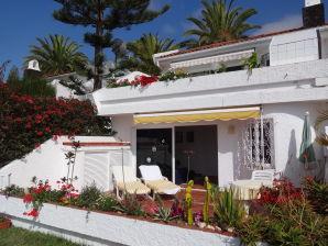 Ferienwohnung Apartment Palmitita
