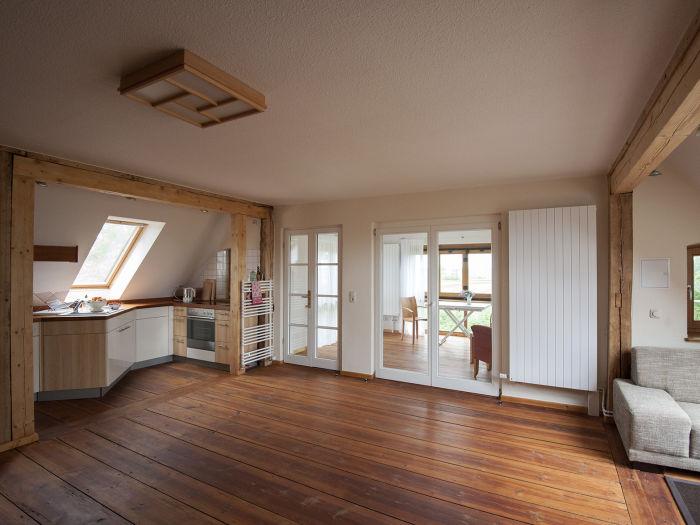 kreative wohnzimmertische home design inspiration