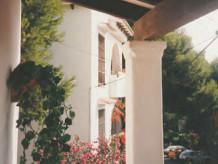"""Ferienwohnung Nuestra """"Casa Negro"""""""