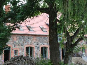 Ferienwohnung Waldhof Klosterdorf