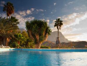Typ 3 | Ferienanlage El Angosto