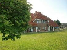 Ferienwohnung im Haus Naturblick
