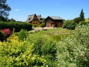 Landhaus Pauline