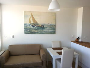 Ferienwohnung Saint Tropez