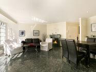 Penthouse Isabel