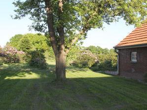 Ferienwohnung Landhaus Sommerfrische, Augusta-Luise