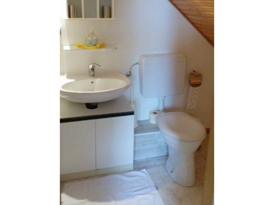 ferienwohnung familienwohnung s dwind westerland auf sylt frau melanie hohenfeld. Black Bedroom Furniture Sets. Home Design Ideas