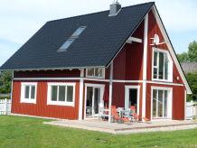 Ferienhaus Solviken