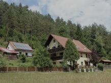 Ferienwohnung 1 im Haus Wiesenttal