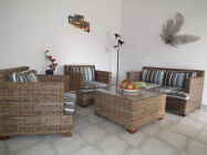 DiviDivi Apartments Curacao -