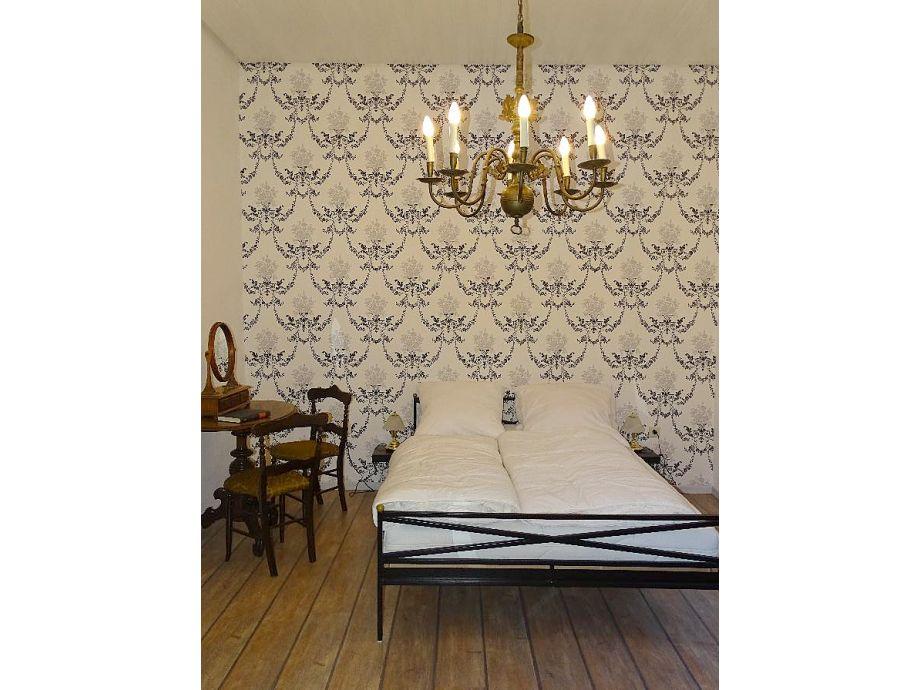 ferienwohnung schlosserie in braunsbach schw bisch hall hohenloher land firma ferien im. Black Bedroom Furniture Sets. Home Design Ideas