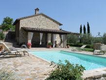 Villa Villa Giorgia
