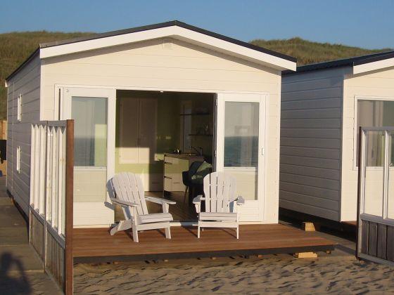 ferienhaus luxus strandhaus direkt am meer wifi tv niederlande nordseek ste wijk aan zee. Black Bedroom Furniture Sets. Home Design Ideas