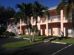 Ferienwohnung Apartment  Eaglewood