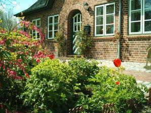 Bauernhöfe auf Fehmarn mieten - Traum-Ferienwohnungen.de