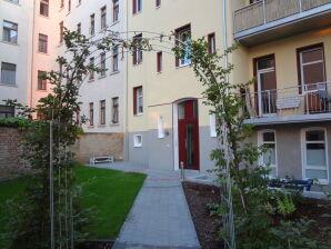 Apartment Wohnung Nr. 9