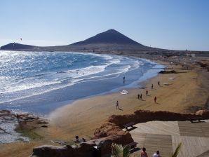 Ocean View El Medano