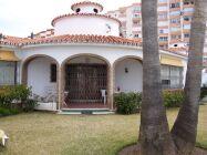 Villa Olmedo