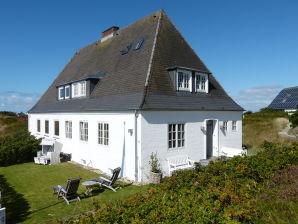 Ferienhaus Haidewai